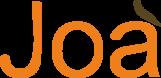 Joa Shop - cumpara online haine dama, genti si accesorii
